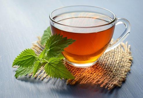 tea-3673714__340.jpg