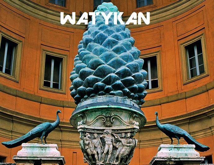 watykan-szyszynka