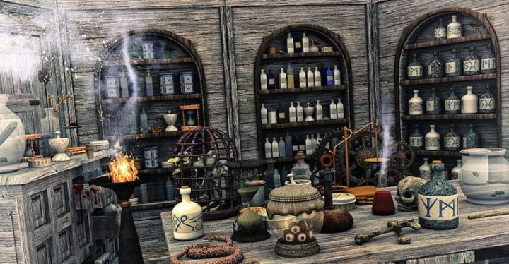 3-ancient-medicines-that-already-live-in-home-e1523561157465.jpg