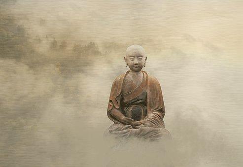 buddha-3175195__340.jpg