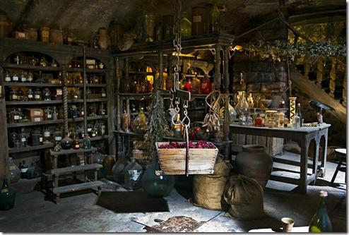 museu-das-miniaturas-perfume-atelie_thumb2