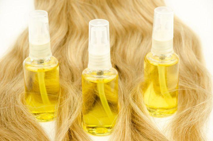 olejowanie-włosów-1920x1271.jpg