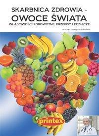 owoce-swiata-skarbnica-zdrowia-wlasciwosci-zdrowotne-przepisy-lecznicze-w-iext49302756.jpg