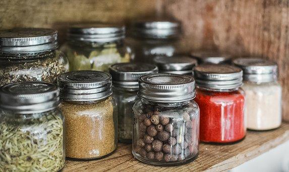 spices-2482278__340.jpg