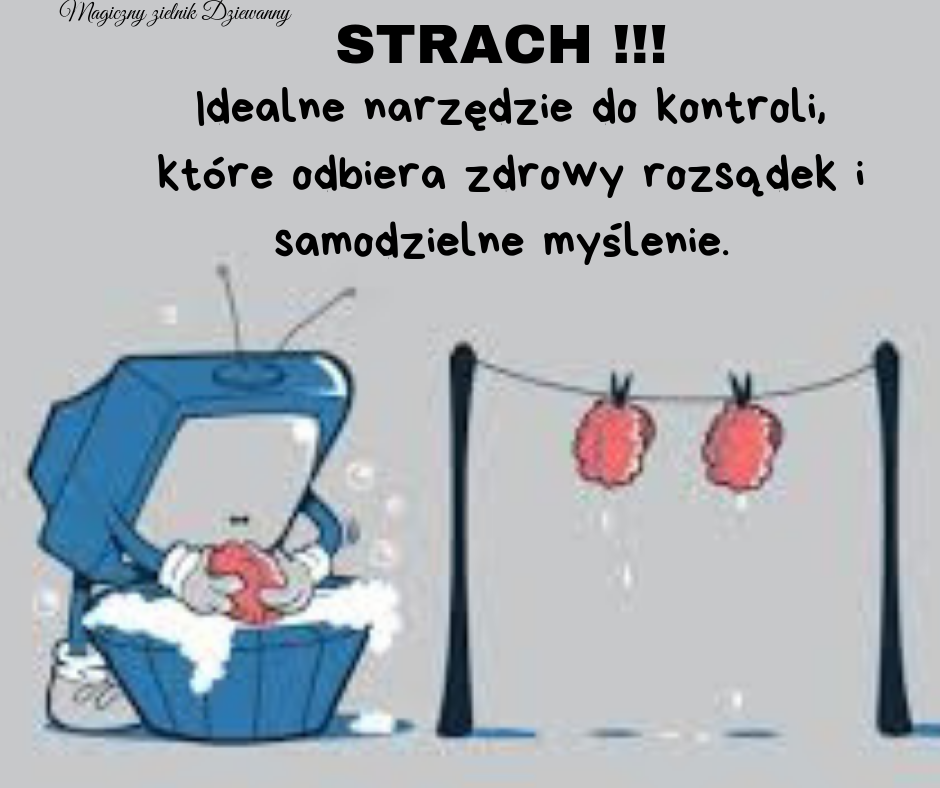 STRACH !!!.png