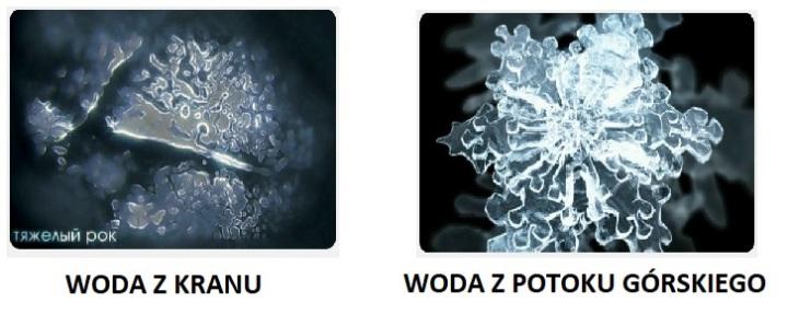 woda-z-kranu-i-ze-zrodla.jpg