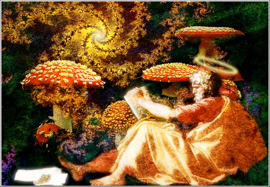 063-John-C-Lilly-Psychedelic-Drug-Trips-in-Ancient-Religious-Texts.jpg