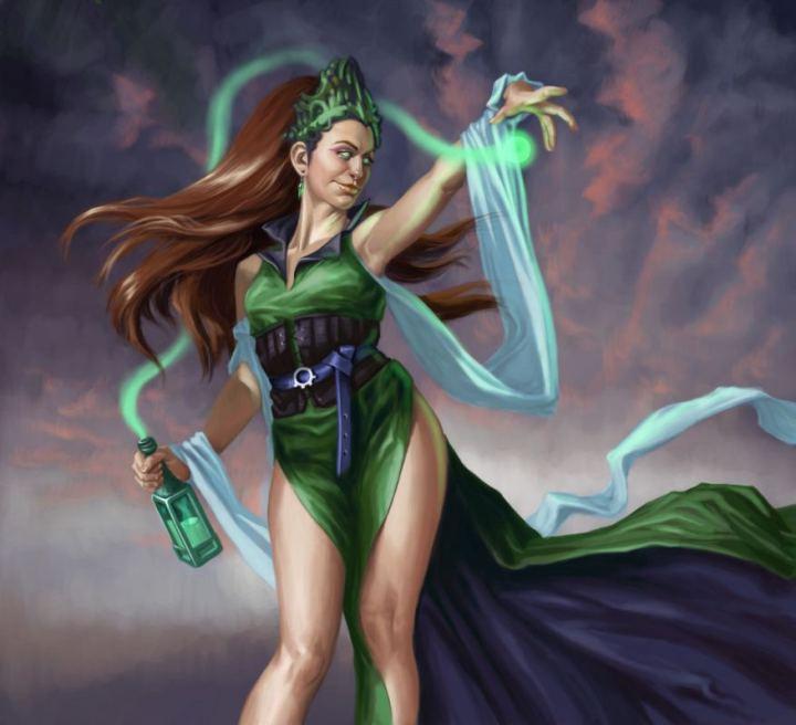 absynt-absinth-zielona-wróżka