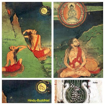 Buddhist Hindu murals.jpg