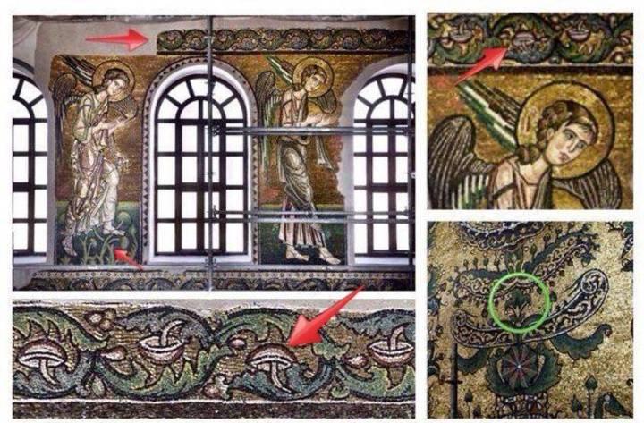Christ's Chruch-1.jpg