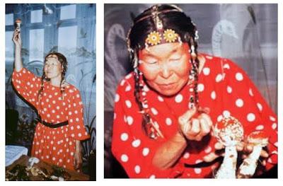 Siberian Soma ritual.jpg
