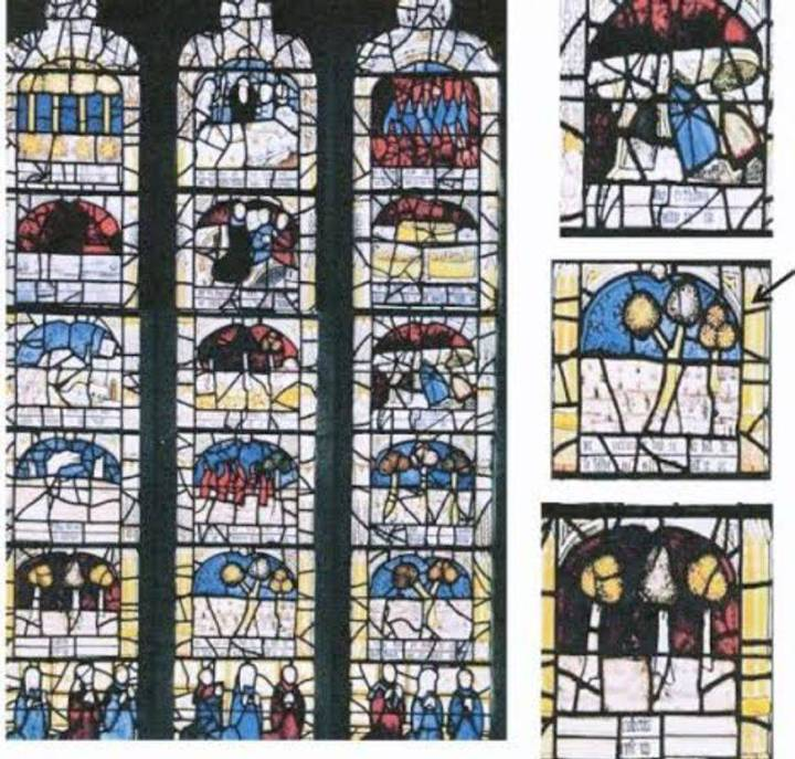Stained glass 123.jpg