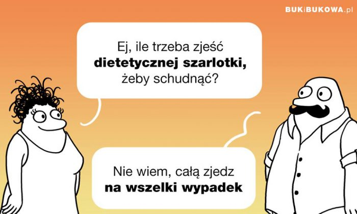 dieta-cud_2019-05-08_06-04-45.jpg