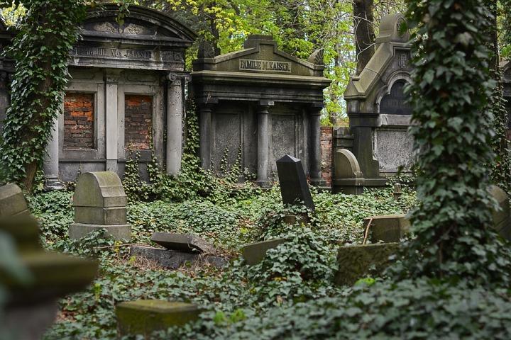 cemetery-2456173_960_720.jpg