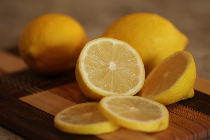 citrus-991090_960_720.jpg