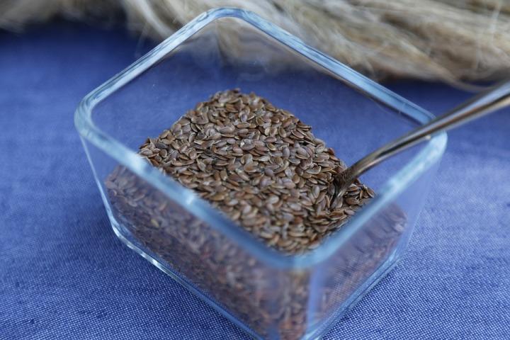 flax-seed-983769_960_720.jpg