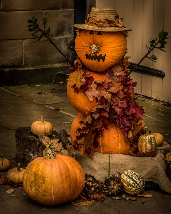 halloween-2735141_960_720.jpg