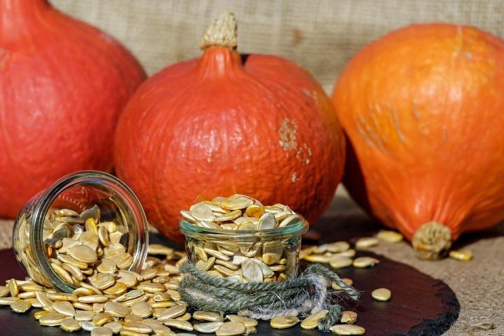 pumpkin-seeds-1738174_960_720.jpg