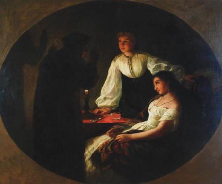 Siemiradzki_Noc-Andrzeja_1867-450x374.jpg