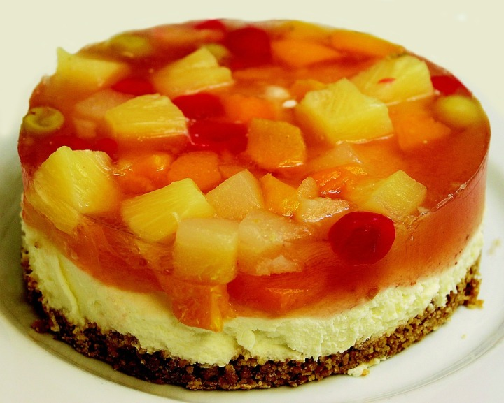 cheese-cake-627370_960_720.jpg