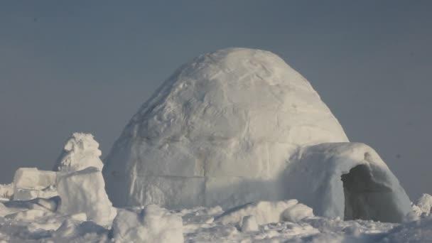depositphotos_185525374-stock-video-winter-dwelling-eskimos-igloo-eskimos.jpg