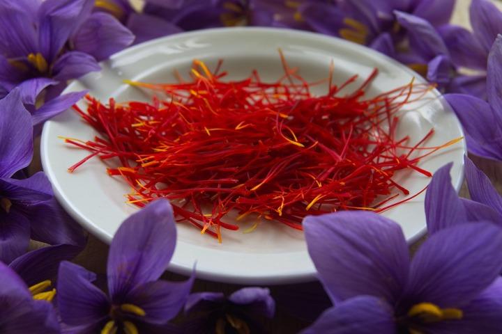 saffron-2835249_1920.jpg