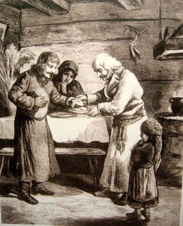 Wigilia_w_chacie_wiejskiej_1878.jpg