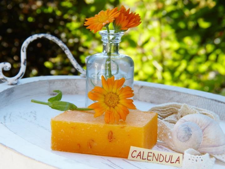 soap-3809466_960_720.jpg