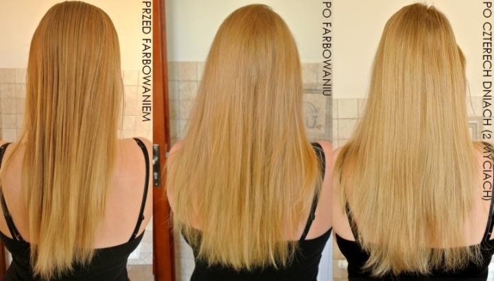 447_khadi_zloty_blond.jpg