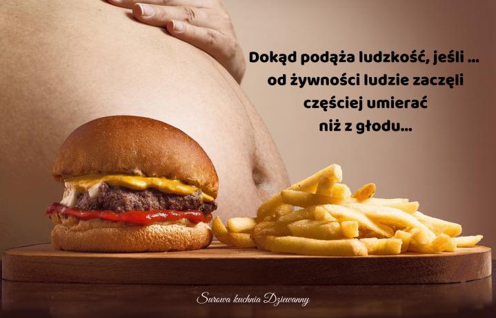 Dokąd podąża ludzkość, jeśli ... od żywności ludzie zaczęli częściej umierać niż z głodu....png