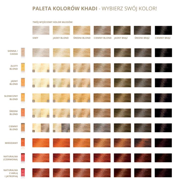 paleta_cz_1_2.png