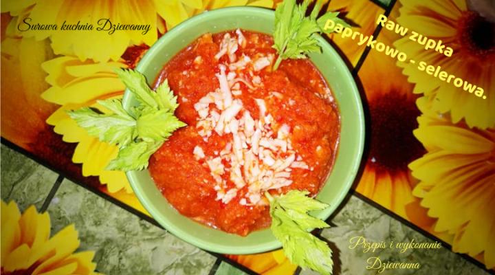RAW zupa - krem.png