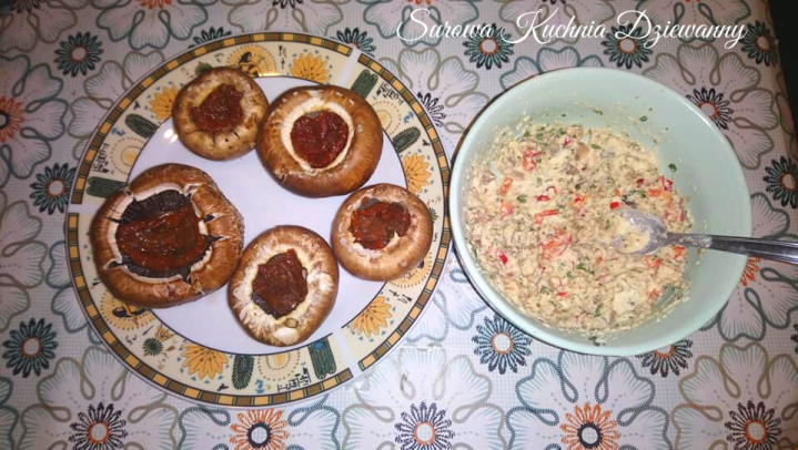 Surowa Kuchnia Dziewanny(1).png