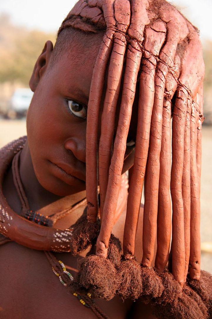 800px-Namibie_Himba_0705a.jpg