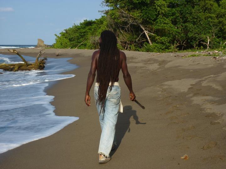 jamaica-348840_1920.jpg