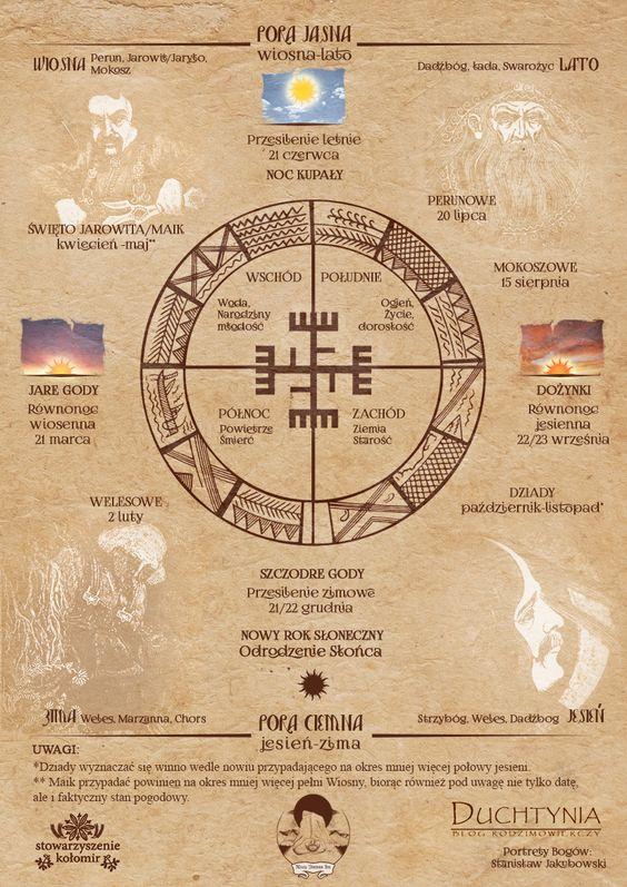kalendarz-sc582owiac584ski.jpg
