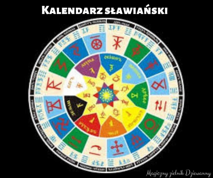 Kalendarz slawiański.png
