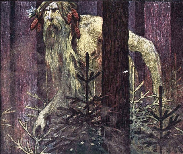 Leshy_(1906).jpg