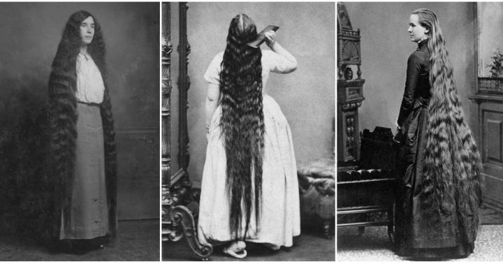 long-hair-victorian-style