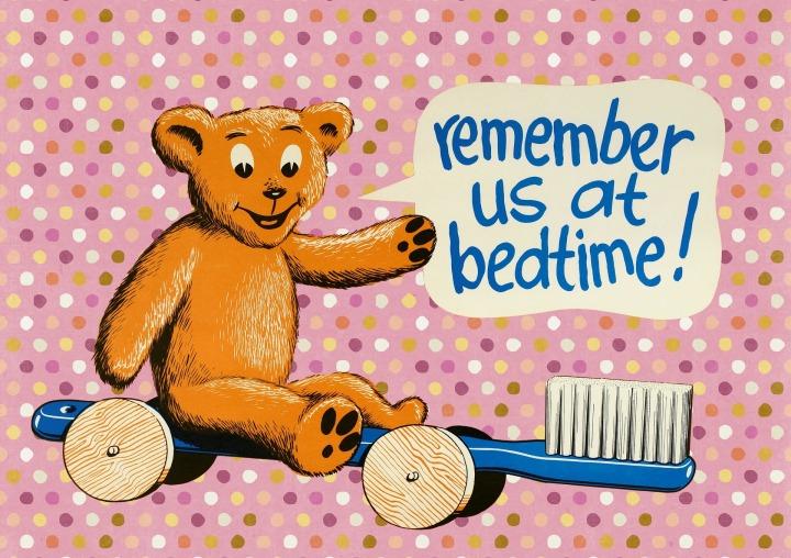 bedtime-1326239_1920.jpg